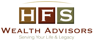 HFS Wealth Advisors